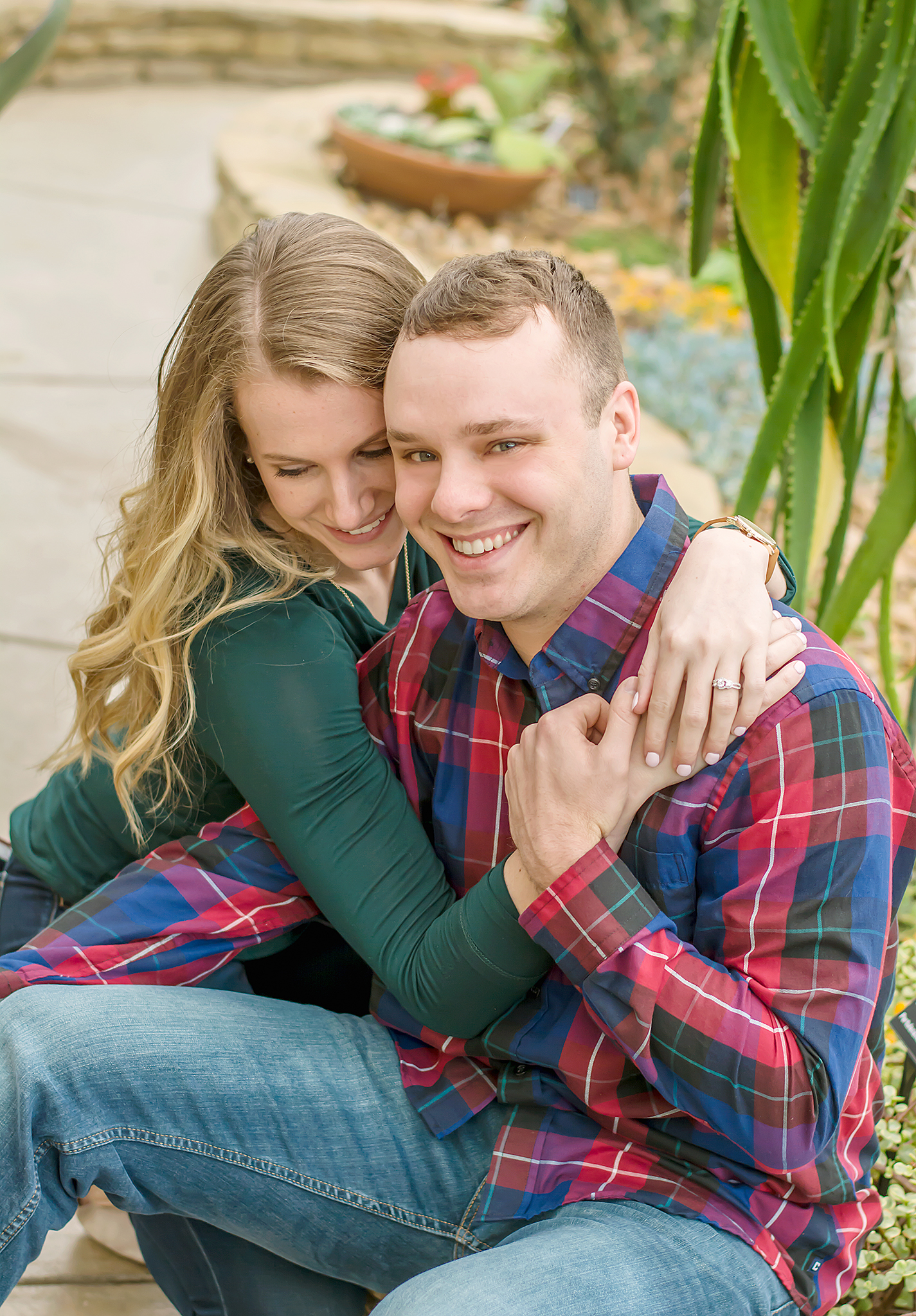 EMMY-SCOTT-ENGAGEMENT-HIDDENLAKEGARDENS-TIPTON-MICHIGAN-LINDSAY-ADKINS-PHOTOGRAPHY-MICHIGAN-WEDDING-PHOTOGRAPHER-6