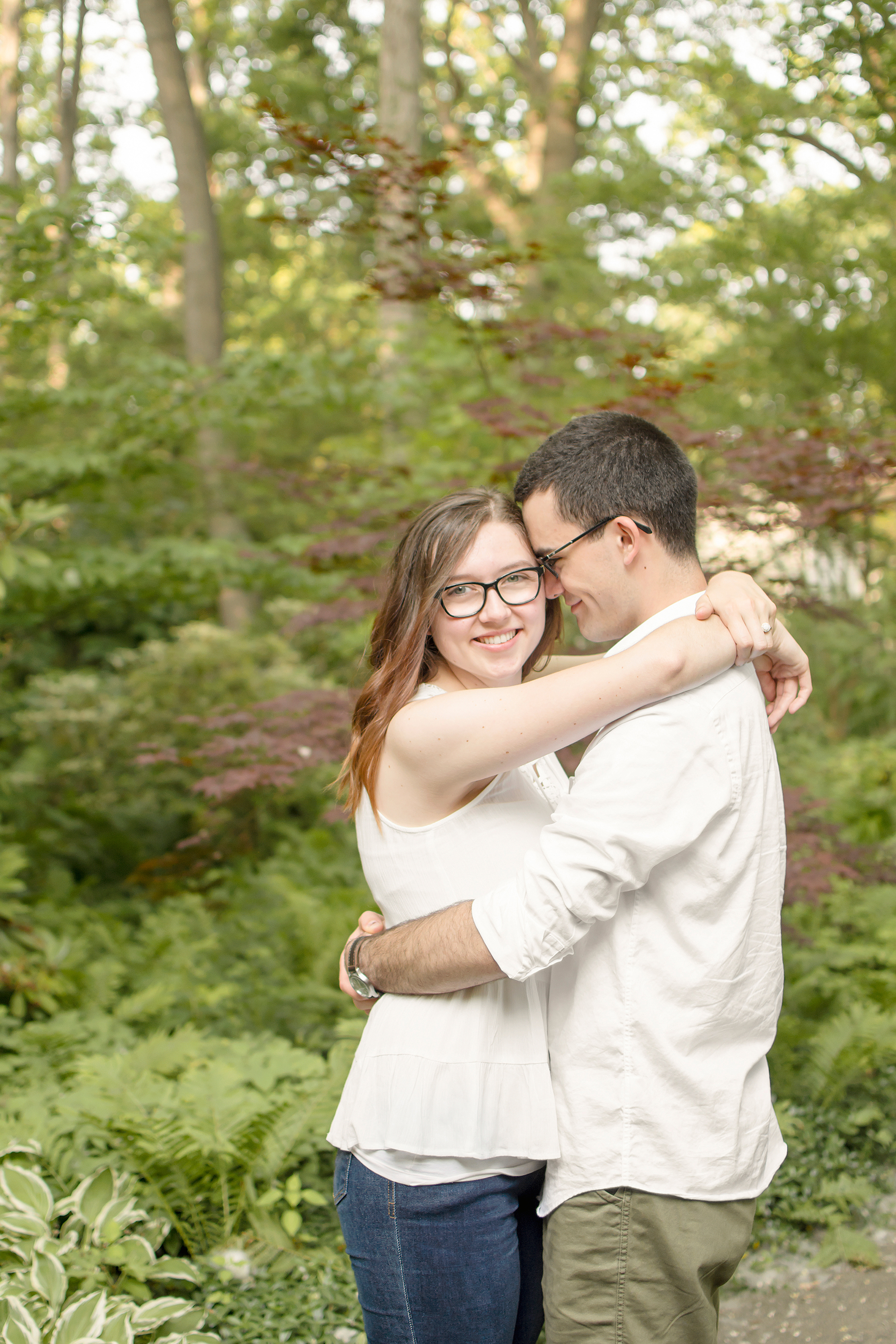 Lindsay-Adkins-Photography-Michigan-Wedding-Photographer-Becca-Ben-Blog-3