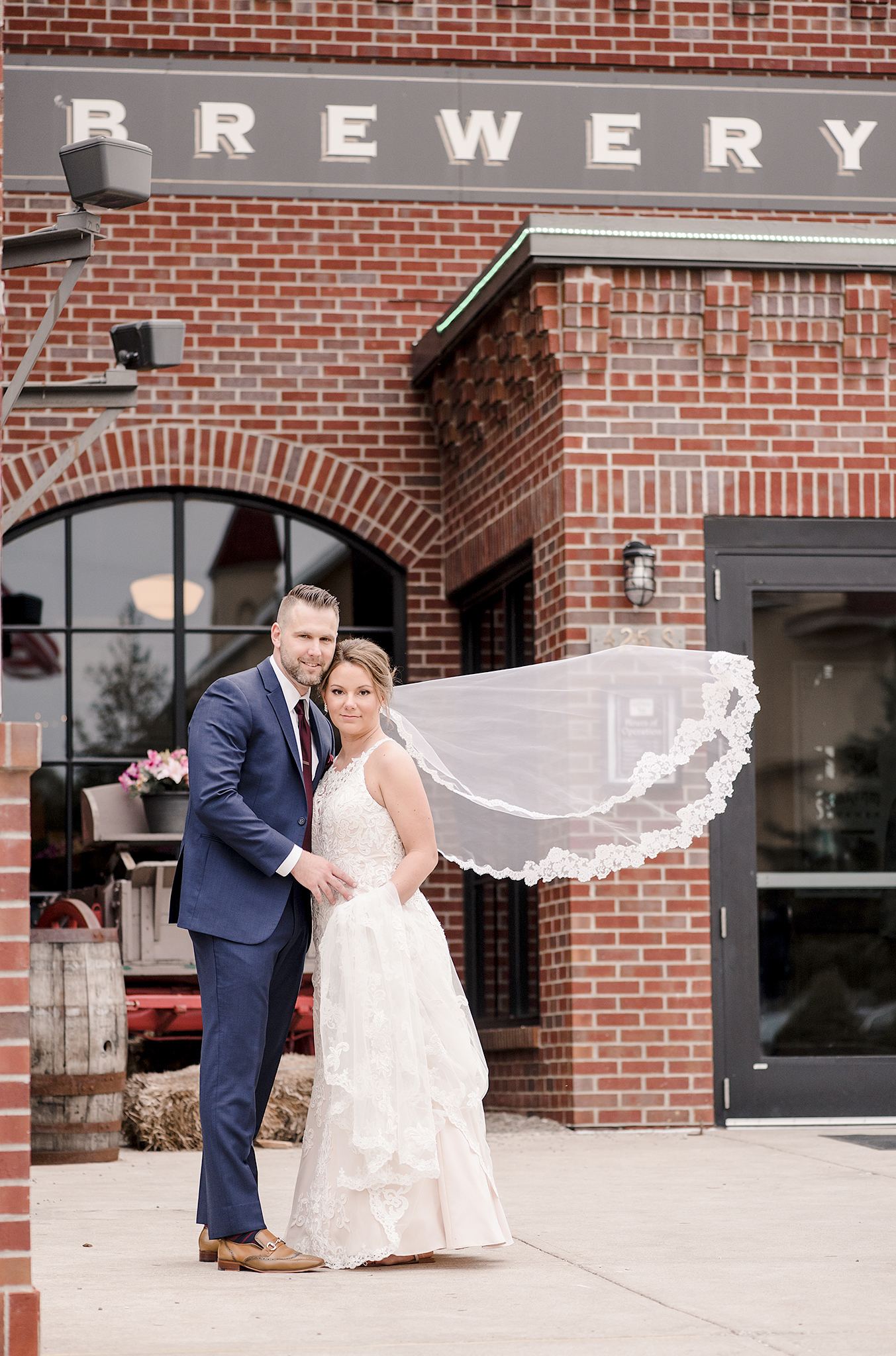 LINDSAY-ADKINS-PHOTOGRAPHY-MICHIGAN-WEDDING-PHOTOGRAPHER-FRANKENMUTH-BREWERY-WEDDING-MICHIGAN-BLOG-29